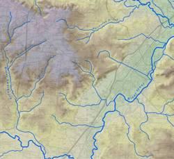GIS consultancy