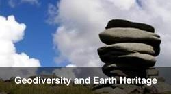 Geodiversity and Earth Heritage