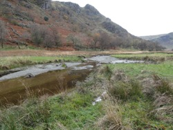 Swindale Beck River Restoration