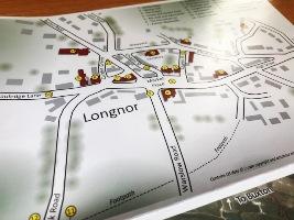 Longnor