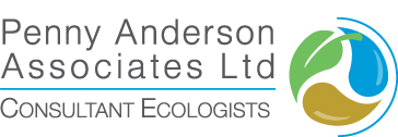 Penny Anderson Associates Ltd